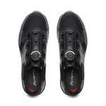 Ambıtıous Erkek Derı Spor Ayakkabı