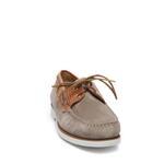 Moschino Erkek Derı Casual Ayakkabı