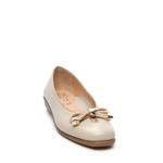 Relax Anatomic Kadın Derı Mokasen & Loafer Ayakkabı