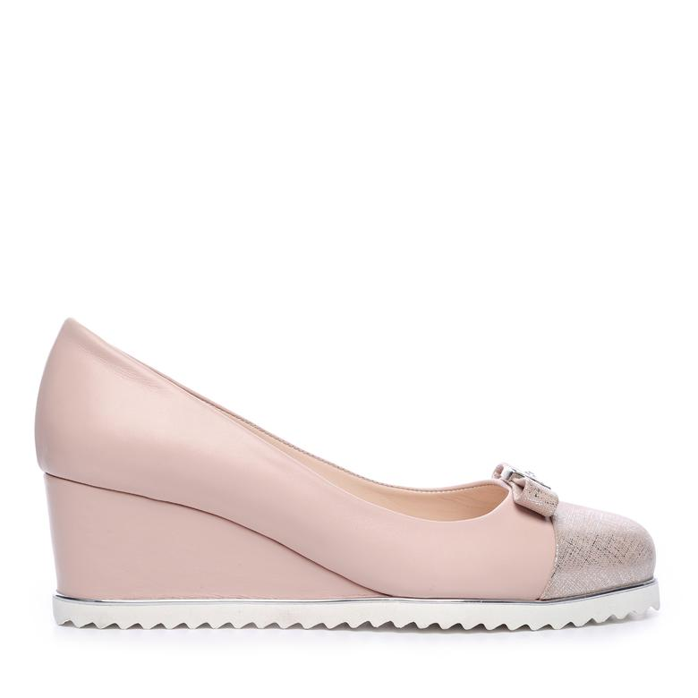 Kemal Tanca Kadın Ayakkabı Ayakkabı