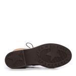 Kemal Tanca Kadın Derı Bot Ayakkabı