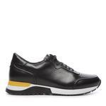 Kemal Tanca Erkek Derı Sneakers & Spor Ayakkabı