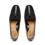 Relax Anatomic Kadın Derı Comfort Ayakkabı