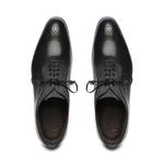 Erkek Derı Ayakkabı