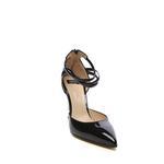 Roberto Botticelli Kadın Derı Topuklu & Stiletto Ayakkabı