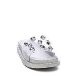 Prımadonna Kadın Terlik Ayakkabı