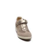 İmac Kadın Derı Casual Ayakkabı