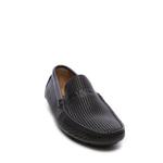 Baldınını Erkek Derı Rok Ayakkabı