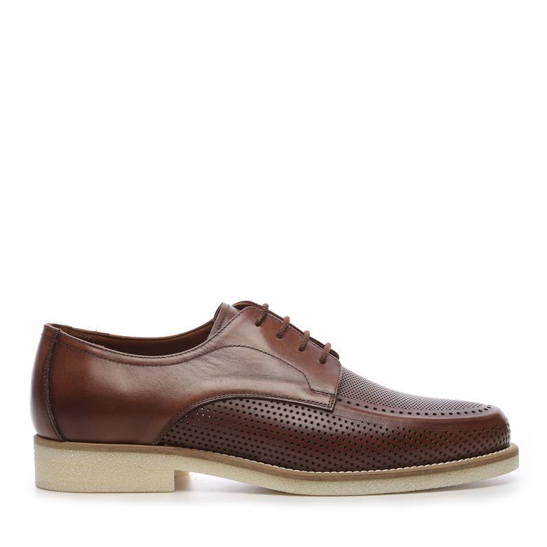 Mirage Erkek Derı Ayakkabı Ayakkabı