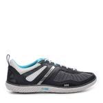 Tes Kadın Derı Sneakers & Spor Ayakkabı