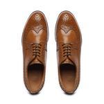Erkek Derı Klasik Ayakkabı