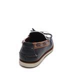 Hugo Boss Erkek Derı Casual Ayakkabı
