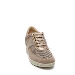 Imac Kadın Derı Casual Ayakkabı