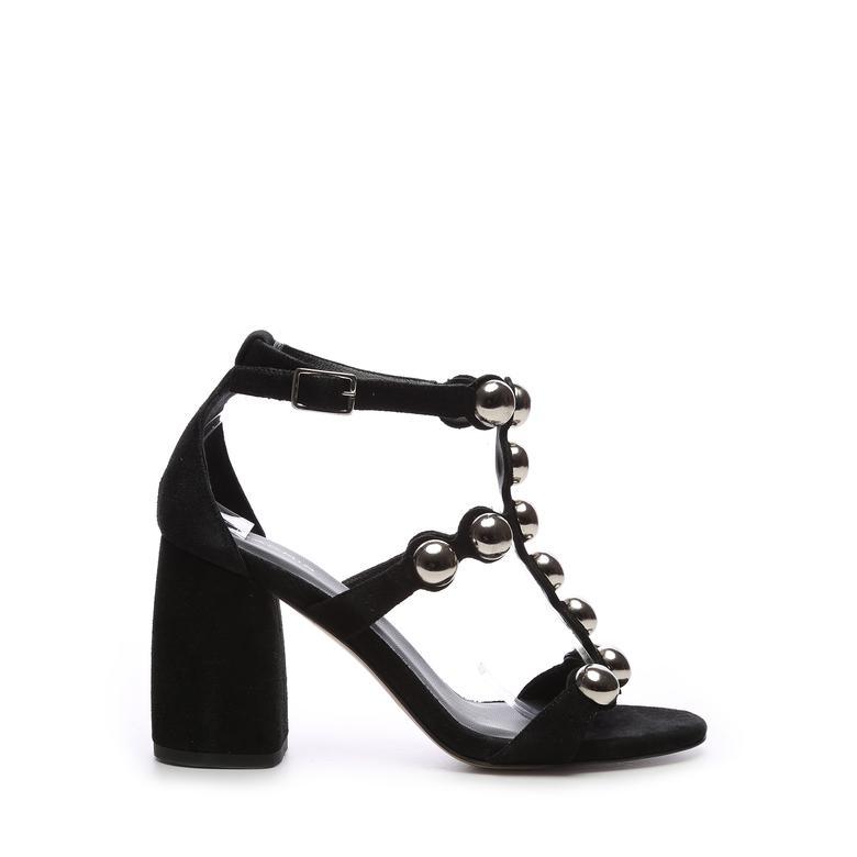 Makris Kadın Derı Casual Ayakkabı
