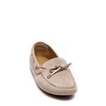 Harmont & Blaine Kadın Derı Casual Ayakkabı