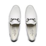 Erkek Derı Rok Ayakkabı