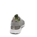 Hey Dude Erkek Tekstıl Comfort Ayakkabı
