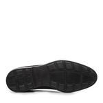 Fabi Erkek Derı Ayakkabı