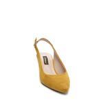 Kemal Tanca Kadın Vegan Ayakkabı Ayakkabı