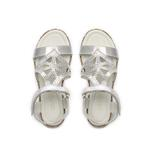 Kemal Tanca Çocuk Sandalet Sandalet