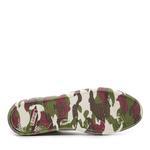 Roberto Botticelli Erkek Derı Casual Ayakkabı