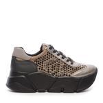 Studio İtalia Kadın Swarovskı Tas Sneakers & Spor Ayakkabı