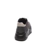 Studio İtalia Kadın Vegan Sneakers & Spor Ayakkabı