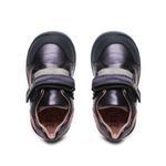 Garvalın Çocuk Çocuk Ayakkabı Ayakkabı
