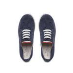 Harmont & Blaine Çocuk Derı Casual Ayakkabı