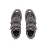 İmac Çocuk Derı Spor Ayakkabı