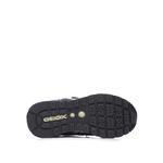 Geox Çocuk Derı Spor Ayakkabı