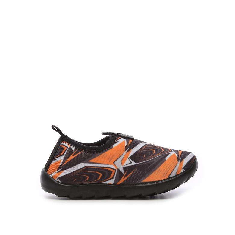 Fly Soft Çocuk Pvc Plaj Ayakkabı