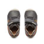 Bıomecanıcs Çocuk Deri Çocuk Ayakkabı Ayakkabı