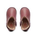 Garvalın Çocuk Derı Bebe Çizme Çizme