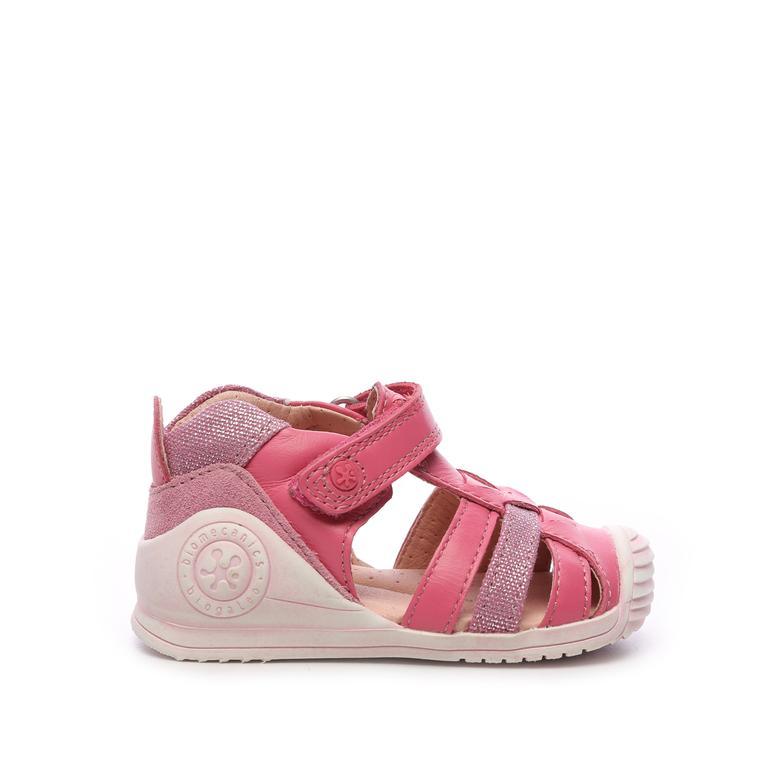 Bıomecanıcs Çocuk Çocuk Ayakkabı Ayakkabı