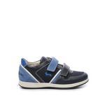 Harmont & Blaine Çocuk Derı Sneakers & Spor Ayakkabı