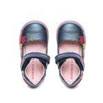 Garvalın Çocuk Derı İlkadım Babet Ayakkabı