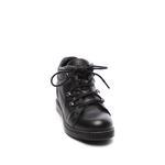 Kemal Tanca Çocuk Derı Çocuk Ayakkabı Bot