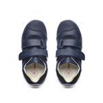 Bıomecanıcs Çocuk Derı Spor Ayakkabı