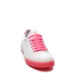 Kemal Tanca Kadın Vegan Spor Ayakkabı