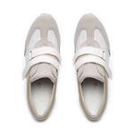 Kemal Tanca Kadın Vegan Casual Ayakkabı