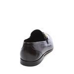 Rossi Erkek Derı Klasik Ayakkabı
