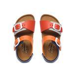Garvalın Çocuk Sandalet Sandalet