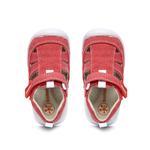 Bıomecanıcs Çocuk Sandalet Sandalet