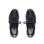 Superfıt Çocuk Tekno/tekstıl Çocuk Ayakkabı Ayakkabı
