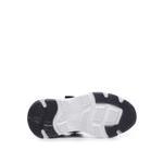 Igor Çocuk Tekstıl Spor Ayakkabı