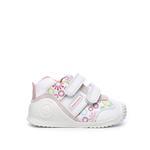 Bıomecanıcs Çocuk Ayakkabı Ayakkabı