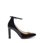 Kemal Tanca Kadın Derı Klasik Ayakkabı