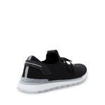 Tnc Sports Erkek Tekstıl - Ayakkabı