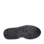 Tnc Sports Erkek Tekstıl/vegan - Ayakkabı